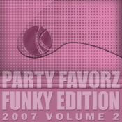 Funky Edition 2007 v2