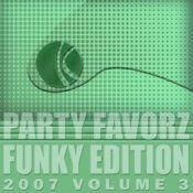 Funky Edition 2007 v3