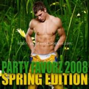 spring-edition-2008