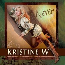 Kristine W Never