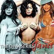 The Diva Series Janet v