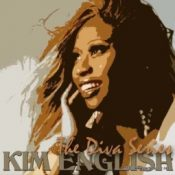 The Diva Series Kim English v