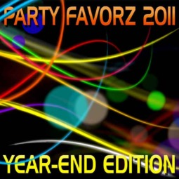 Year End Edition 2011 240