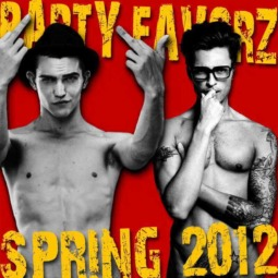 Spring Edition 2012 240