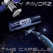 Time Capsule 2012 v1 240