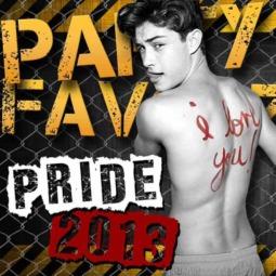 Pride 2013 v2