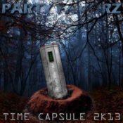 Time Capsule 2013 v2 240