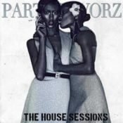 House Sessions April 20142