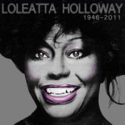 The Diva Series Loleatta Holloway20140409 111457