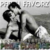 Pride Classics Love Sensation 240