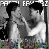 Pride Classics True Colors 240