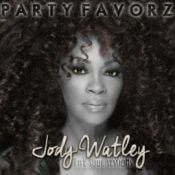 The Diva Series starring Jody Soul Sessions