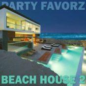 Beach House 2015 v2