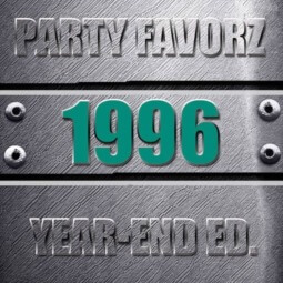 Year end Edition 1996