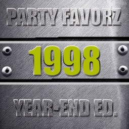 Year end Edition 1998