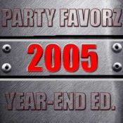 Year end Edition 2005
