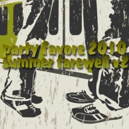 Summer Farewell v2