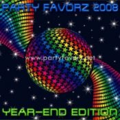 Year End Edition 2008 e1478346197822