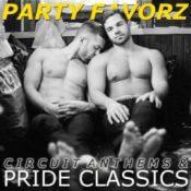 Pride Classics 2016 pt. 3