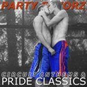 Pride Classics 2016 v3