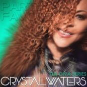 The Diva Series Crystal Waters 1