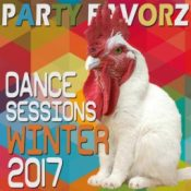 Dance Sessions Winter 2017
