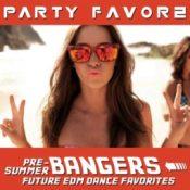 Bangers 2
