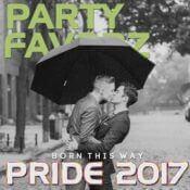 Pride 2017 vol 2