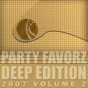 Deep Edition 2007 v2