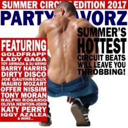Summer Edition 2017 1