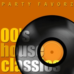 00 39 s house classics for Classic house music tracks