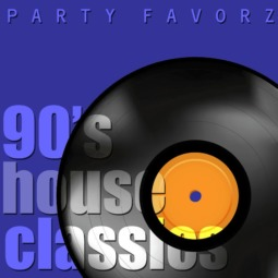 90 39 s house classics for House music classics 90s