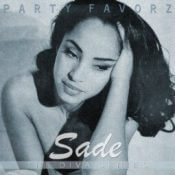 Sade The Diva Series