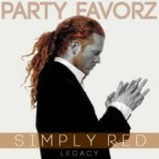 Simply Red Legacy