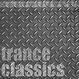 Trance classics for Classic house music tracks