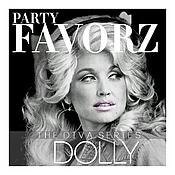 Dolly Parton The Diva Series