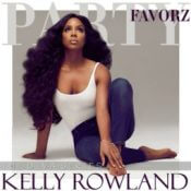 Kelly Rowland The Diva Series