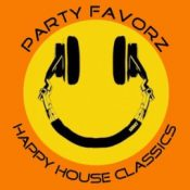 Happy House Classics vol