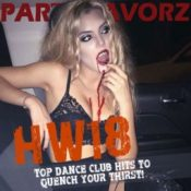 HW18 | Top Dance Club Hits to Quench Your Thirst!