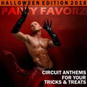 Halloween Edition 2018