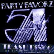 Trash Disco The Ultimate Collection Vol 2