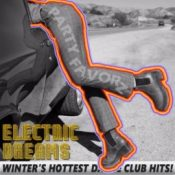 Electric Dreams | Winter's Hottest Dance Club Hits! | Updated