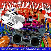 The Essential 80's Dance Mix vol. 3 [Updated]