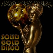 Solid Gold Disco [Updated]