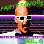 The Essential 80's Dance Mix vol. 4 [Updated]
