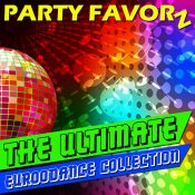 The Ultimate Eurodance Collection vol. 2