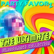 The Ultimate Eurodance Collection vol. 4