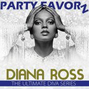 Diana Ross | The Ultimate Diva Series