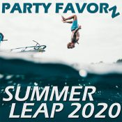 Summer Leap 2020 | Get A Head Start On Summer's Biggest Dance Club Songs!