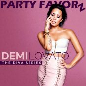 Demi Lovato | The Diva Series